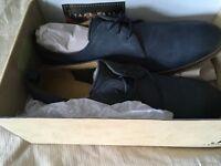Brand New Pair Men's J Shoes size 11