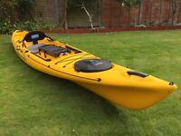 Ocean Kayak Prowler Ultra 4.3