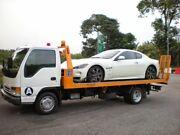 We pay cash $$$$$$ for scrap cars ,Van ,trucks  Parramatta Parramatta Area Preview