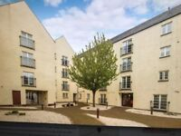 2 bed Flat to rent unfurnished. Easter Dalry Wynd