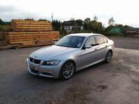 BMW 330d M Sport Auto (m3 320d 335d)