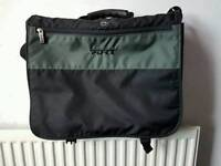 Laptop Bags (Padded)