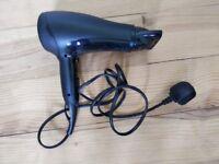 Remington Power Hair Dryer D3010