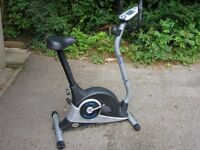 Body Sculpture BC5500 Magnetic Exercise Bike