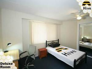 URGENT! Move in NOW - Auchenflower Room For Rent (Breaklease) Auchenflower Brisbane North West Preview
