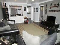 Woodstone Village - 2 Bedroom Townhome for Rent