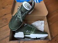 Adidas Originals Climacool *Size 10 - BNIB