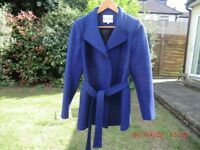 Ladies Reiss Jacket, hardly worn