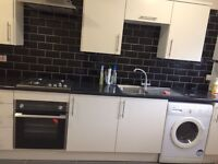 4 bed house barking/ Upney Part Dss with Guarantor