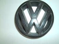 Volkswagen Badge 323853601