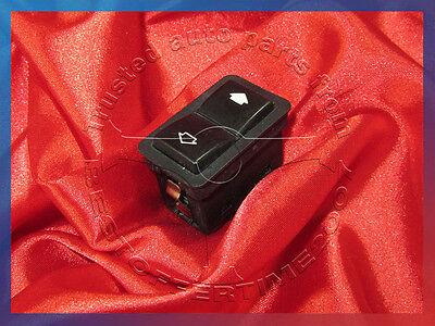 BMW E39 E38 5 M5 7'ies ELECTRIC POWER WINDOW DOOR SWITCH LIFTER BUTTON 8368974