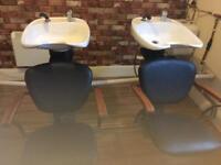 3 hairdressing backwash