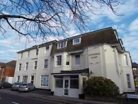 Lovely Ground Floor Studio Apartment Available Near to Bournemouth Town Centre