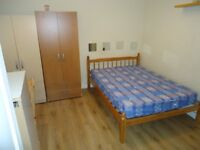 Apartment to Rent.- Forest Hill - London SE23 (Working DSS Welcomed)