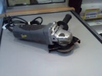 Rolson Angle grinder 4.1/2""
