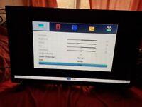 EGL 32'' HD LED TV