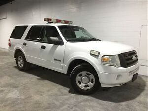 2008 Ford Expedition 4X4!