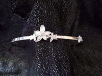 Swarovski crystal tiara/headband