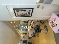 Coiffeuse /coiffeur