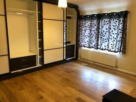 8 bed house HMO Compnay let welcome