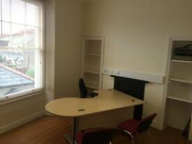 Offices to rent in Newport