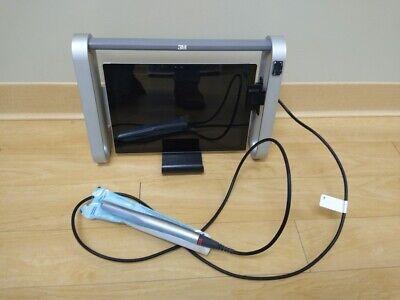 3m Espe True Definition Dental Cadcam Dentistry 2012 Intraoral Scanner Machine