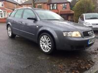 For sale Audi A4 TDI