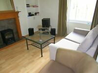 Lawson Place - 1 Bedroom Flat