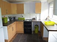 2 bedroom property to rent in Haverfordwest