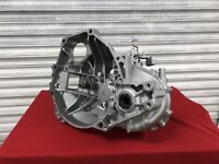 HONDA CIVIC 1.6 MANUAL RECONDITION GEARBOX 2001 - 2006 , 6 MONTH UNLIMITED MILES WARRANTY