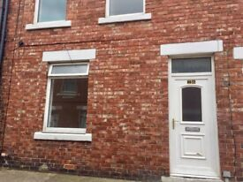 Three Bedroom House Available in Chester le Street!
