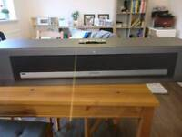 Brand New Sonos playbar for sale.