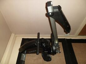 rower br3160
