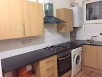 SPACIOUS 1 BEDROOM FIRST FLOOR FLAT FOR RENT IN LEYTON E10 part dss accepted REF#1000