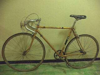 raleigh rapier, vintage lightweight, single speed not fixie