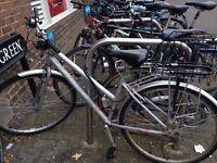 Activ Women's Bicycle w/ Basket!!