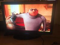 Samsung 40 inch LCD TV | Can deliver if local