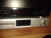 separetes audio/recorder