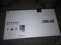 """BRAND NEW STILL SEALED! ASUS Laptop 15.6"""" Cool running x555d AMD A10, PC Computer Tablet"""