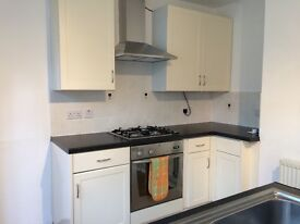 2 bed GF flat in Manadon - AVAILABLE IMMEDIATELY