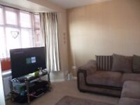 Superb 3 Bedroom House located in Dover area