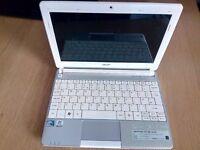 Laptop - Acer Aspire One Netbook Mini Laptop