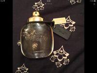 Coach 50ml Eau de perfume brand new unwanted gift is £47