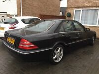s class in black only 89000 low miles NO OFFERS NO OFFERS NO OFFERS