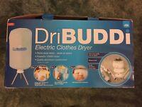 Dri Buddi Electric Clothes Dryer
