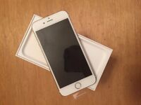 Apple Iphone 6s 16GB Gold Unlocked To Any Network