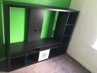Ikea Lappland Tv Storage unit