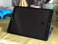 Samsung Galaxy Tab A SM-T555 4G\WiFi 16GB