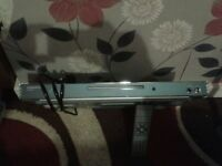 FERGUSON DVD PLAYER WITH REMOTE GOOD WORKING ORDER £10