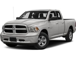 2017 RAM 1500 SLT FRESH STOCK | ARRIVING SOON | PICTURES TO F...